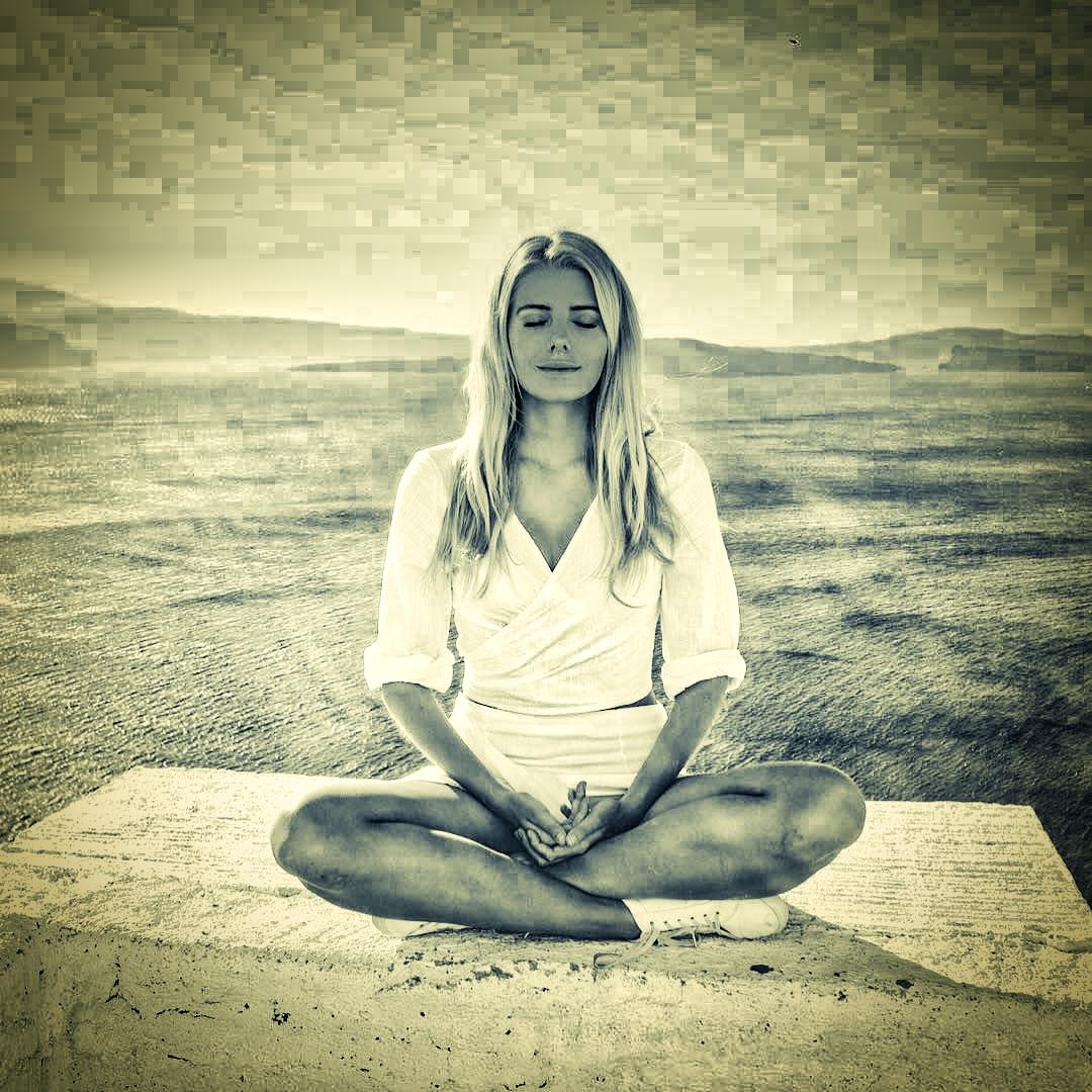 Meditation Tips 1