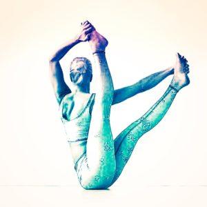 lotus center yoga